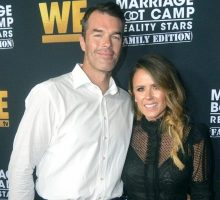 Celebrity News: Trista Sutter Explains Why 'The Bachelorette' Has More Success Than 'The Bachelor'