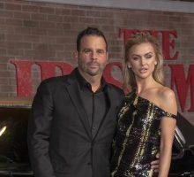 Celebrity News: False Alarm! 'Pump Rules' Lala Kent & Randall Emmett Are Still Together