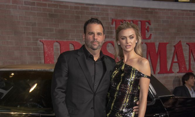 Cupid's Pulse Article: Celebrity News: False Alarm! 'Pump Rules' Lala Kent & Randall Emmett Are Still Together
