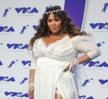 Fashion Advice: 6 Plus-Size Fashion Trends to Look Your Best