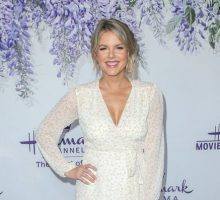 Celebrity Baby News: Former 'Bachelorette' Ali Fedotowsky Reveals She Suffered Miscarriage