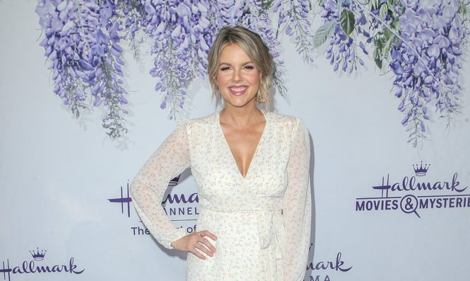 Cupid's Pulse Article: Celebrity Baby News: Former 'Bachelorette' Ali Fedotowsky Reveals She Suffered Miscarriage