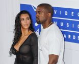 Celebrity News: Kim Kardashian Is Meeting with Divorce Lawyers After Kanye's Tweets