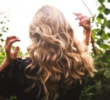Beauty Tips: Everything You Need to Know About Shampoo for Healthy Hair