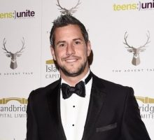Celebrity Divorce: Ant Anstead Says He Lost 23 Pounds Amid Divorce from Christina Anstead