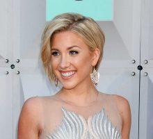 Celebrity Break-Up: Savannah Chrisley & Nic Kerdiles Split After Postponing Wedding