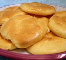 Benefits of TikTok's Latest Food Trend: Cloud Bread