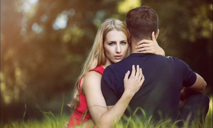 Cupid's Pulse Article: Dating Advice: Can Psychic Readings Enhance the Clarity of Your Relationship?