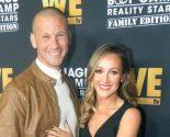 Celebrity Divorce: 'Bachelorette' Stars Ashley Hebert & JP Rosenbaum Split