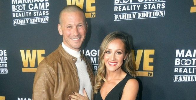 Cupid's Pulse Article: Celebrity Divorce: 'Bachelorette' Stars Ashley Hebert & JP Rosenbaum Split