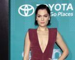 Celebrity Break-Up: Jessie J Posts About 'Unhealthy Love' After Channing Tatum Split