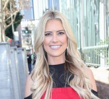 Celebrity Break-Up: Christina Anstead Talks About Choosing Peace Over Drama After Split
