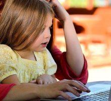 Parenting Tips: Combating Parental Burnout During the Pandemic