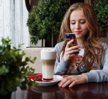 Health Tips: The Best Ways to Use Your Phone for Mental Health Help