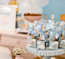 Parenting Trend: 6 Baby Gender Reveal Ideas