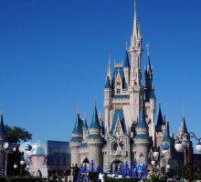 6 Travel Tips for Visiting Disney World