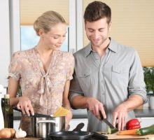 Food Trend: 6 Must-Have Kitchen Gadgets
