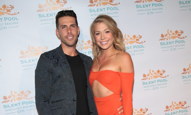 Cupid's Pulse Article: Celebrity Baby News: 'Bachelor in Paradise' Contestant Krystal Nielson Is Pregnant with First Child