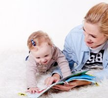 Parenting Tips: 5 At-Home Activities for the Winter