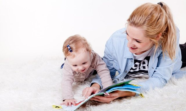 Cupid's Pulse Article: Parenting Tips: 5 At-Home Activities for the Winter