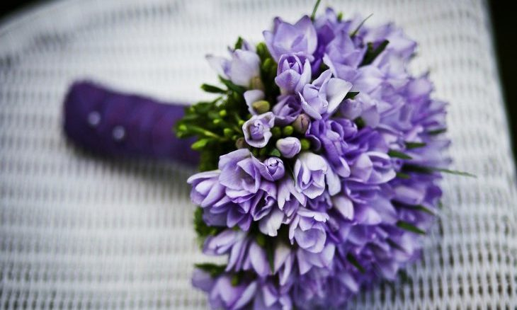 Cupid's Pulse Article: 8 DIY Props for Your Wedding