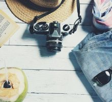 Travel Tips: How to Plan for a 2021 Vacation in the Midst of COVID-19