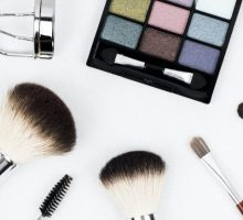 Beauty Tips: Makeup Trends Making a Comeback in 2021