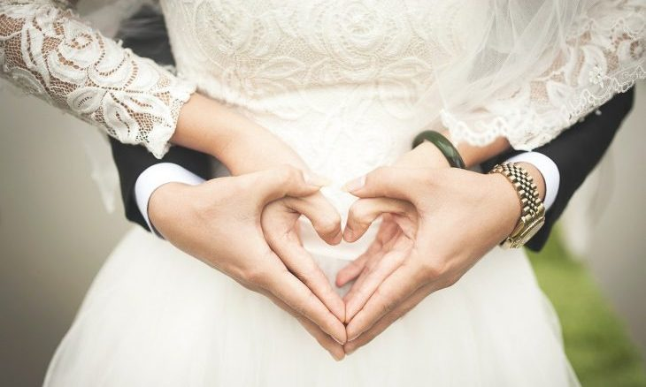Cupid's Pulse Article: Registry Wedding New South Wales: Tips For Getting Married In These COVID Times